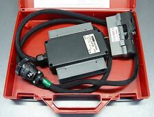 ►Adapterkabel Ford FDS 2000◄ KFZ Diagnose System 3130121600 und 3130121700
