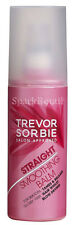 Trevor Sorbie Straight SMOOTHING BALM Tames Frizz For Smooth, Glossy Hair 100ml