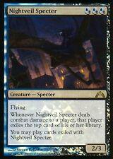 Nightveil Specter FOIL | NM | Buy a Box Promo | Magic MTG