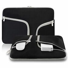 "Laptop Sleeve Case Carry Bag Pouch for Macbook Mac Air/Pro/Retina 11""13"" 15""Inch"