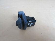 Türkontakt Kontakt Tür vorn rechts oder links Nissan Tiida Schrägheck Bj.08