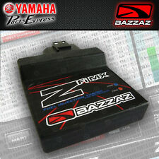 08 - 14 YAMAHA RHINO 700 YXR ATV BAZZAZ Z-FI FUEL INJECTOR CONTROLLER UNIT ZFI