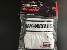 New Gray Nicolls Boys's  Cover Point Cricket , football , rugby  sports Briefs