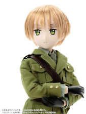 AZONE asterisk Collection 005 Hetalia The World Twinkle United Kingdom japan new