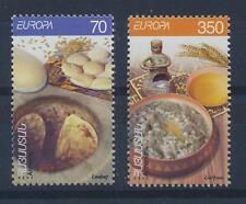 Armenien 519/20 postfrisch / Cept (1037) .......................................