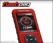 Superchips FlashPaq F5 3845 Tuner for DODGE RAM 1500 2500 3500 4.7L 5.7L HEMI