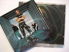 "SKUNK ANANSIE ""PARANOID & SUNBURNT"" - CD"