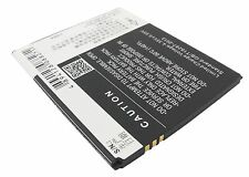High Quality Battery for AMOI N890 Premium Cell