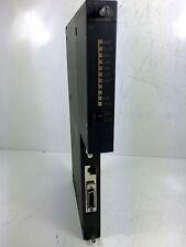 Siemens Simatic  CP 443-1T 6GK7443-1GX11-OXE0---276