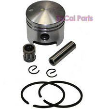 43cc Piston Kit 40mm, wrist pin 10MM for stand up gas scooters