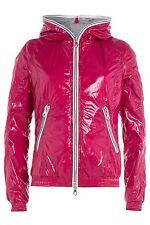 Authentique nouveau Duvetica rembourré Acanto veste de magenta 42 uk 10