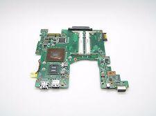 Genuine Asus 1201N Motherboard w/ Intel Atom N270 08G2001NC22Q