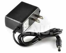 Electric DC 3V 1A Converter Switching Adapter Power Supply Charger 110V-240V New