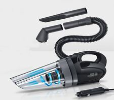 Fouring Portable Super Cyclone Car Handy Vacuum Cleaner Vehicle Interior Cleaner