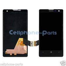 Nokia Lumia 1020 LCD Screen Display with Digitizer Touch Panel Replacement, USA