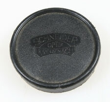 SCHNEIDER OPTIK SN 223-19 42MM LENS CAP SLIP ON TYPE