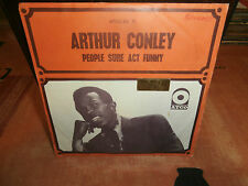 "arthur conley""people sure act funny""single7""or.fr.atco:be71.biem de 1968 rare"