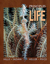 Principles of Life, Price, Dr Mary V., Heller, H. Craig, Sadava, David, Hillis,