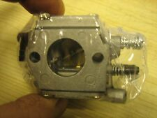 STIHL 038 ,MS 380 ,381 CHAINSAW - CARBURETOR , C3-S148 (1127 120 0650 )