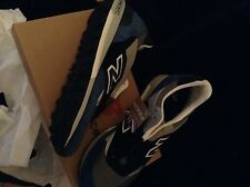 NEW BALANCE M577SMB Gr.41,5 US8 UK7,5 NEU OVP 1400 1600 996 997 998 574 SOLEBOX