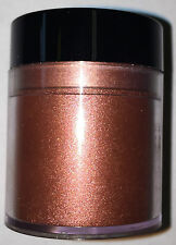 ASTOR Colour Loose Powder Eye Shadow 03 Rame 3.6 G ** NUOVISSIMO **