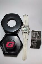 CASIO G-Shock DW-003RB-3T ROCK NATIVE White gray Bear Claw resistant Watch Japan