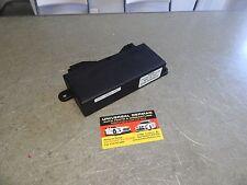R129 500SL 300SL 600SL SL500 SL320 SL600 MIRROR STEERING SEAT MEMORY 1298200926