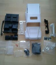RC4WD 1/10 Land Rover Defender D90 Hard Plastic Body Kit RC4WD / RC4ZB0008