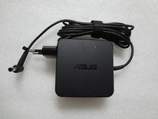 Authentique Chargeur alimentation AC adapter EXA1208EH 19V 3.42A Asus R510C R510