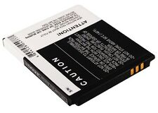 Premium Battery for Orange Li3709T42P3h504047, Rio Quality Cell NEW