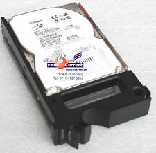 DELL HOTSWAP CADDY HDD FESTPLATTENRAHMEN POWEREDGE 2450 2550 6650 220S p/n 5649C
