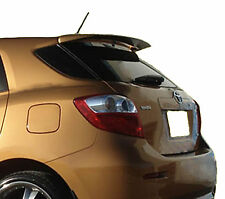 TOYOTA MATRIX HB FACTORY STYLE SPOILER 2009-2013