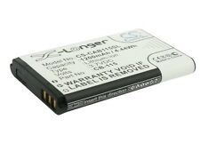 NEW Battery for CAT B100 CB-115 Li-ion UK Stock
