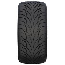 245/50R16 245 50 16 2455016 FEDERAL 595SS 595 SS  TYRE WAKERLEY BRISBANE
