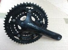 Shimano Sora Triple 3503 Chainset - 9 Speed