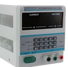 DPS-305BF Digital Control 30V 5A DC Laboratory Adjustable power supply for Lapto