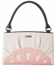 """Miche Bag Classic Style Shell Only """"Virginia"""""""