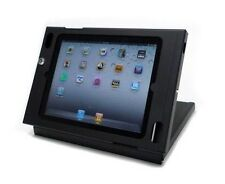 iPad Security Enclosure