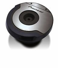 Pioneer TS-WX610A Bandpass Spare Tyre Subwoofer 200w Max
