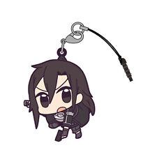 Sword Art Online II Kirito Pinched Strap GGO ver. Cospa
