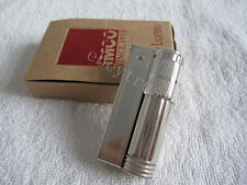 IPC 100% original kerosene windproof lighter IMCO 6700 made in Austria old stock