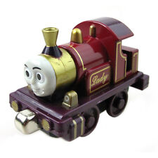 T0107 Die-cast THOMAS and friend The Tank Engine take along train-Lady