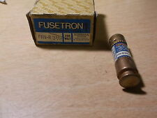 NEW Fusetron FRN-R-3-2/10 3-2/10 Amp Time Delay Fuse *FREE SHIPPING*