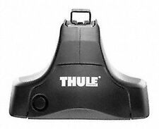 NEW UNUSED Thule 480R Roof Rack Mount Kit