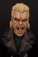 1/2 Scale David Lost Boys Bust Painted