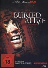 Buried Alive - Lebendig begraben (2009) - FSK 18