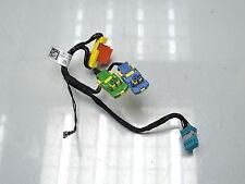 VW TOUAREG 7L KABELBAUM LENKRAD LENKRADKABELBAUM 3D0971582T (DA78)