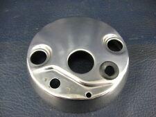 Honda CB360 CL360 Speedometer Setting Ring Base CB350 CB400F CB450 CL450 y