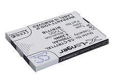 High Quality Battery for Casio C771 BTR771B Premium Cell UK