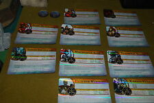 SILVER TOWER PROMO BUNDLE - GAMES WORKSHOP- AGE OF SIGMAR - SENT FIRST CLASS